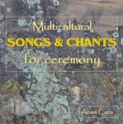 Anam Cara - CDs for Sale