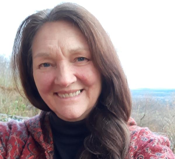 Margaret MacDonald Kearney